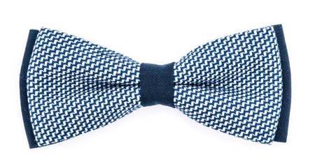 Boys Bow Tie F32